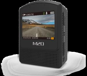 m2o-300x261