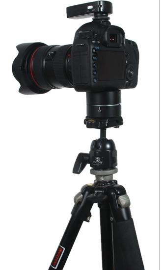 360° Time-lapse таймер 60 минут