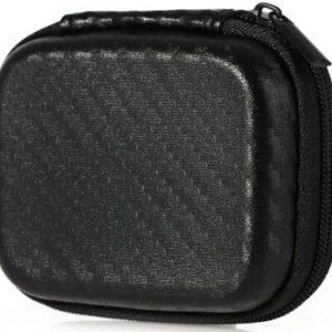 Кейс маленький для хранения экшн камеры