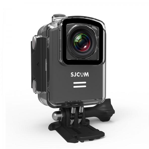 SJCAM M20 экшн камера