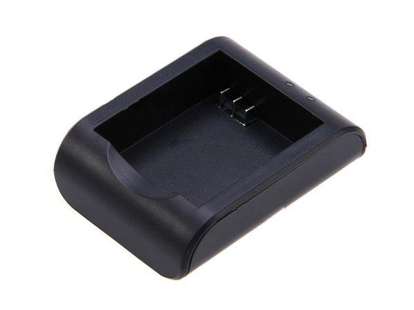 Зарядное устройство для аккумулятора SJCAM SJ4000, SJ5000